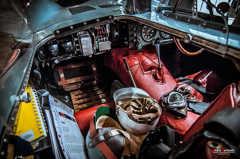 Jaguar-389-mm-2014web